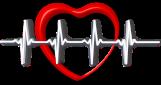 heart-960458_960_720