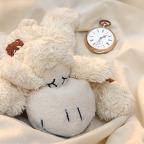 Améliorer le sommeil grâce à la cohérence cardiaque