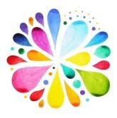 petit_logo_150px